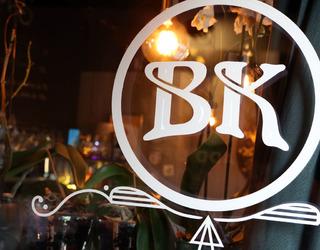 Le Bar à K - Galerie photos